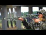 Черные Береты - Ополченцам Донбасса