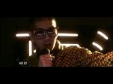 ARASH feat SHAGGY DONYA VIDEO OFFICIAL