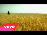Morandi - Save Me (Official Video)