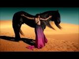 Edward Maya &amp Violetlight Miracles Tribute to Mother Earth Видео Едит