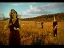 Nightwish - Sleeping Sun [Version Original] (HD) by Nahiem