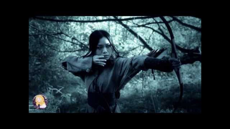 Hans Zimmer Lisa Gerrard - Now We Are Free (Hoyaa Remix) Exclusive►Video Edit ♛