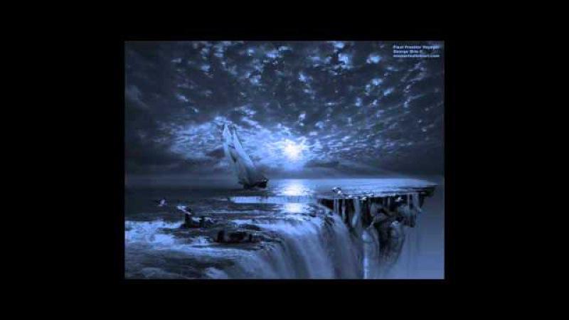 Gladiator Trance remix