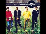 Ocean Colour Scene - Hello Monday