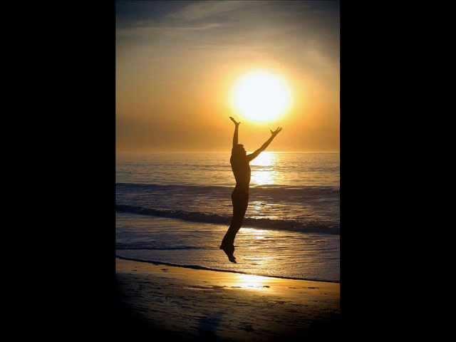 Italian Song -TU PER ME - La Voce Del Nord by Angelo Camassa - Italian Love Songs - Italian Music
