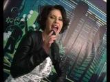 Natalia Barbu - Let's jazz (Eurovision 2011, Moldova)
