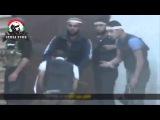 СИРИЯ РАБОТА СНАЙПЕРА САА (Syrian Civil War )