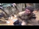 +18 - Сирия: ракета поразила цель, куча трупов террористов и пленных