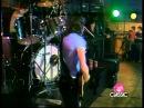 AC/DC- Rocker [Live in Colchester, England, Oct. 28, 1978] (Pro Shot)