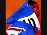 Papa wemba- Rail on