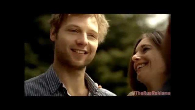Реклама Рено Сандеро Степвей - Зомби (Твой автомобиль твоя свобода)