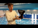 Arena Swim Keel How to use it