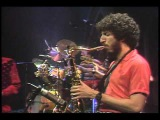 Weather Report - Live in Montreal (1982)