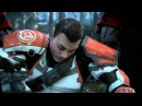 This Is War - Star Wars The Old Republic AMV