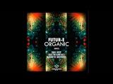 Futur-E - Organic (Magnetic Brothers Remix)