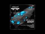 Russlan Jaafreh - Entropy (Magnetic Brothers Remix)