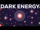 What is Dark Matter and Dark Energy