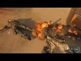 #7 Прохождение CoD: Black Ops III - Добраться до Тейлора