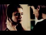 TVD - Damon &amp Elena Я тебя всегда буду ждать.