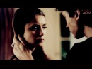 TVD - Damon Elena Я тебя всегда буду ждать.