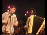 Buckwheat Zydeco - Hey Ma Petit Fille