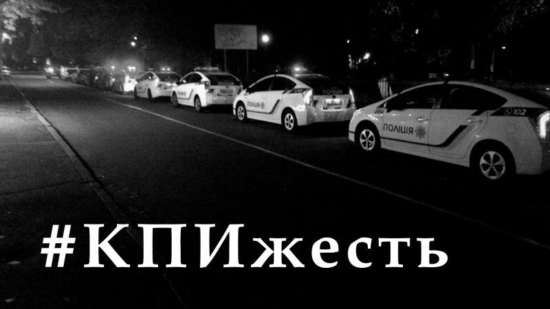На Луганщине Нацгвардия задержала дезертира с боеприпасами - Цензор.НЕТ 2697