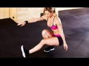 Best Bodyweight Butt Real Time Workout ZWOW 65