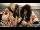 Нганасаны. Последние из шаманского рода Нгамтусо Редкие люди