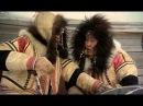 Нганасаны. Последние из шаманского рода Нгамтусо | Редкие люди 🌏 Моя Планета