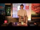 Мастер класс по заточке ножей с Кодзи Хаттори Koji Hattori часть 1 заточка европейских ножей