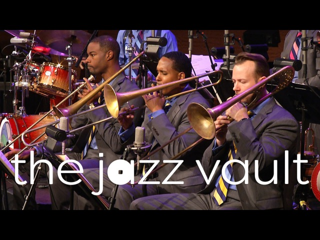 THE LIFE AND MUSIC OF DAVE BRUBECK - Jazz at Lincoln Center Orchestra with Wynton Marsalis