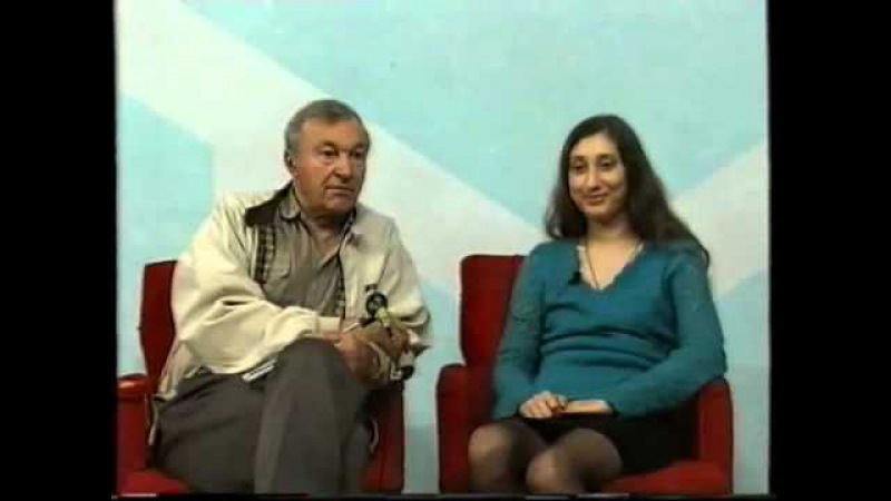 Лечение ОКР (невроз навязчивости с ритуалами). Видео вылеченного пациента - Девочка на резиночке.