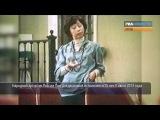 Фрагменты фильмов с участием Лии Ахеджаковой