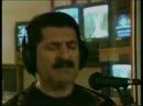 Agadadash Agayev - Karvan (music: Eldar Mansurov)