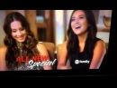 *NEW* Pretty Little Liars Season 6 Episode 11 6x11 S6B Promo #3 HD