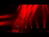Pet Shop Boys - It's A Sin LIVE @ EXIT Festival 2014 - Best Major European Festival (FULL HD)