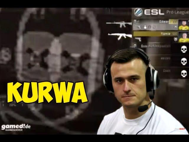 TS Navi. PaszaBiceps - FUCK KURWA