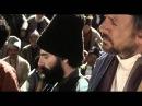 Встречи с замечательными людьми - Конкурс Суфиев