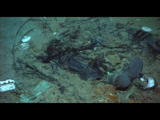 The Truth About the Titanic : Documentary on the Real Story of the Titanic's Supposed