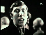 Out Of Time - Chris Farlowe
