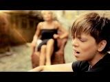 Elvin Grey &amp Алена Высотская - Это любовь (Official Version)