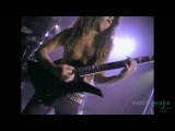 Top 10 Heavy Metal Guitar Riffs