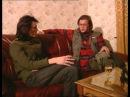 Борис Гребенщиков Слова и музыка 1 часть Киев 1993 передача РЕШЕТО
