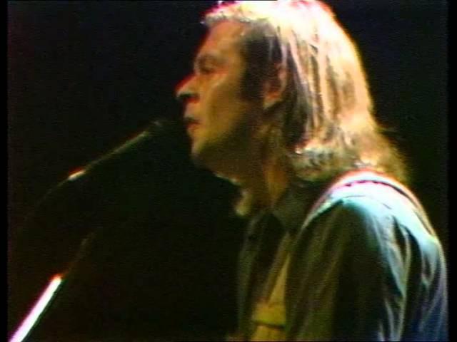Борис Гребенщиков Слова и музыка 2 часть, Киев,1993,передача РЕШЕТО
