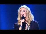 Faith Hill - Stronger (live)