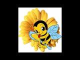 Президент и Амазонка - Я-маленькая-пчёлка.wmv