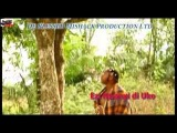 Ezi Nwnayi Di Uko - 2015 Latest Nigerian Nollywood Movie Trailer
