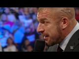 WWE Survivor Series 2014 - WWE Survivor Series 2015 - WWE Survivor Series FullShow