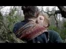 Lesbian Film Scenes