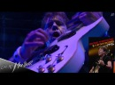 George Thorogood The Destroyers - Bad to the Bone (Live at Montreux 2013)